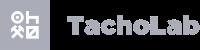 TachoLab